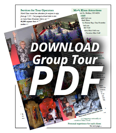 grouptourgraphic