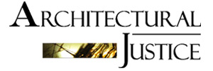 arc-justice-sponsor-300