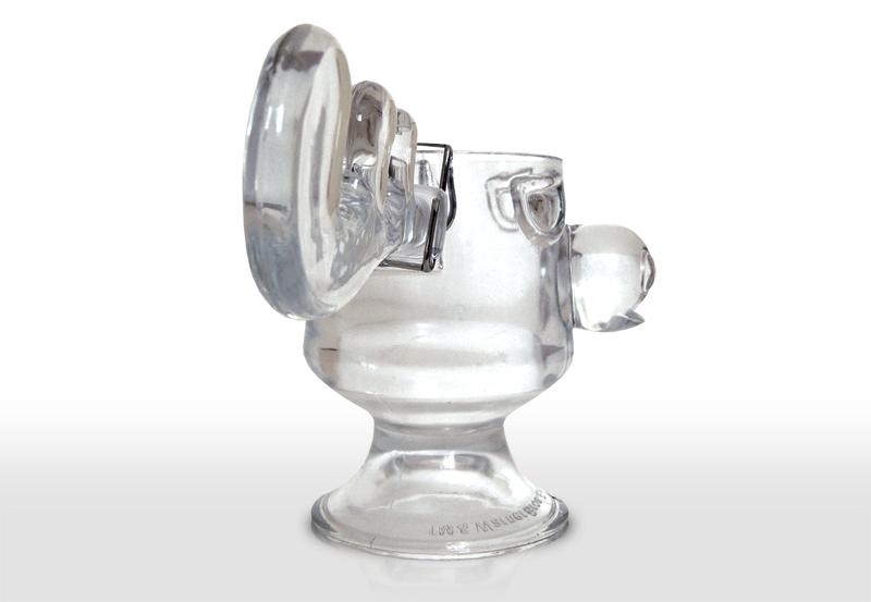 moose mug punch bowl - Christmas Vacation Moose Mug Set