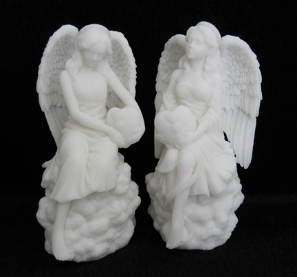 Friendship Angels